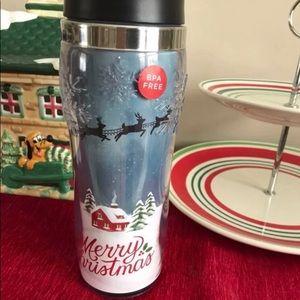 Accessories - Christmas mug